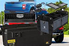 10 best truck bed organizers vehicle hq