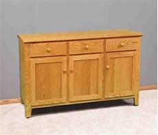 oak buffet cabinet decor ideasdecor ideas