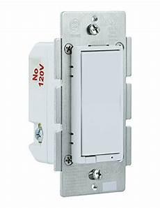 Ge Light Switch Smart Ge Z Wave Plus Smart Lighting Smart Dimmer Switch