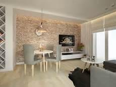 schlafzimmer ideen für kleine räume wohnzimmer ideen f 195 188 r kleine r 195 164 ume free