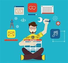 web e design de aplicativos vagas para programador e desenvolvedor de software