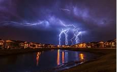 blue thunder wallpaper iphone 6 blue lightning thunder landscape lightning house