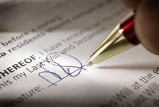 dichiarazione sostitutiva di atto notorio eredi atto notorio per successione leggi e imposte eredit 224