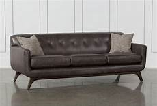 Overstuffed Sofa 3d Image by Cosette Leather Sofa Grey Leather Sofa Leather Sofa Sofa