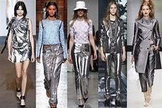 roupas da moda 2018 saiba o que n 195 o pode faltar no seu