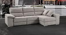 Sofa Reclinables En Oferta 3d Image by Sof 225 Chaiselong Reclinable Relax Sof 225 Tapizado En Tela
