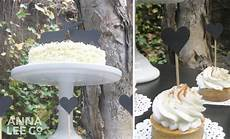 diy silhouette wedding cake toppers