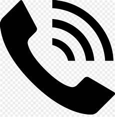 clipart telefono telefono vector at getdrawings free