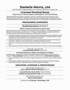 Free Professional Resume Writers 8 Certified Professional Resume Writer Ideas Resume