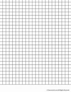 Cm Grid Printable Graph Paper And Grid Paper 1 Cm Grid Paper