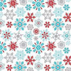 Christmas Paper Backgrounds 40 Best Mini Sewing Christmas Fabric Images On Pinterest
