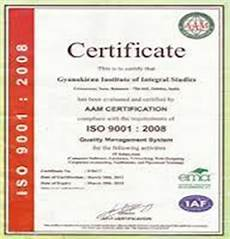 Hardware And Networking Certificate Format Download Hardware Saction Certificate In Computer Hardware