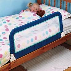 2018 sale child protection bed fence baby safety