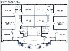 Flooring: Various Cool Daycare Floor Plans Building 2017 ? Tenchicha.com