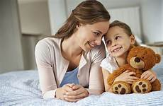 Nanny Or Babysitting Jobs Is An Overnight Nanny Right For Your Family Sittercity Com