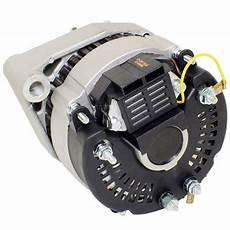 volvo md2020 parts alternator fits volvo penta md2 md2010 md2020 md2030