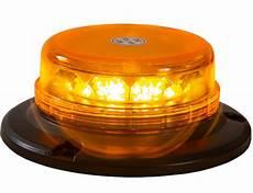 Beacon Light Price Sl550alp Low Profile Led Beacon Strobe Light With
