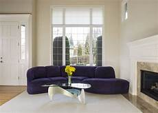 home decor simple simple home decor ideas beautyharmonylife