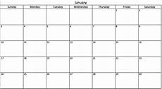 Type In Calendar Free Printable Excel Calendar Templates For 2019 Amp On