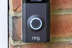 Blue Light On My Ring Doorbell Why Is My Ring Doorbell Red 3 Red Dots On Ring