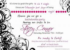 Free Printable Birthday Invitations For Adults Free Printable Unique Birthday Invitations For Adults