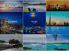 GoFro Wants to Be Your Travel Marketplace   NDTV