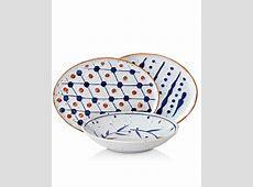 Dinnerware: Fine China, Dinner Plates & Dish Sets