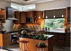 modern kitchen cabinet ideas modern kitchen designs gallery of pictures and ideas