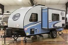 Living Light Campers For Sale 2018 Ultra Lite Slide Out Travel Trailer Camper Model Rp