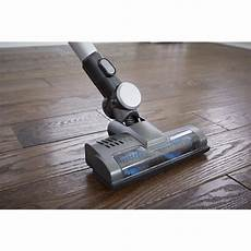 Hoover Cruise Ultra Light Cordless Stick Vacuum Bh52210 Cruise Cordless Ultra Light Stick Vacuum Bh52212 Hoover