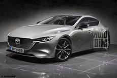 kiedy nowa mazda 6 2020 skyactiv xモデルが登場 マツダ mazda3 新型アクセラ 2019 新型車情報 発売日 スペック 価格