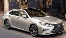 2020 lexus is350 2020 lexus is 350 awd lexus specs news
