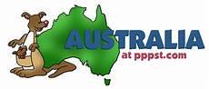 Australian Presentation Free Powerpoint Presentations About Australia For Kids
