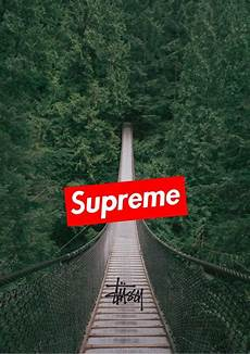 Phone Wallpapers Supreme by Supreme Iphone Wallpapers Wallpaper Cave