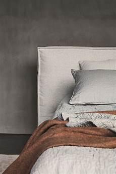 vera stanza di flann 2 0 nel 2020 idee letto cuscini da letto interni