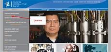 Pacific Mercantile Bank Careers Pacific Mercantile Bank Online Banking Login Bankinghelp Us