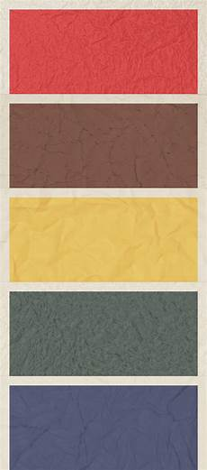 Free Poster Background Templates Free 5 Wrinkled Poster Backgrounds In Psd Ai