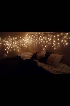 Artsy Fairy Lights 72 Best Images About Artsy Room Ideas On Pinterest