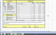 Employee Expenses Claim Form Template Excel Expenses Form From Accountancy Templates Part 2