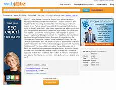 Job Posting Websites Employment Website Free Job Posting Site Jobs