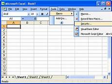 Excel Barcode Font Using The Barcode Font In Microsoft Excel Spreadsheet