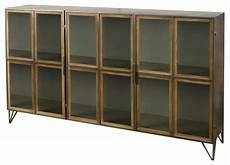 horizontal storage cabinets with doors and shelves home