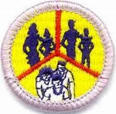 family life merit badge calling all parents about family life merit badge bsa
