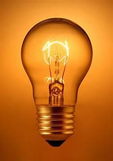 When Was Light Bulb Made What Makes A Light Bulb Light Up Wonderopolis