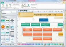 Best Buy Org Chart Best Organizational Chart Tools