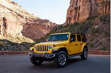 2020 jeep wrangler ecodiesel review efficiency you can