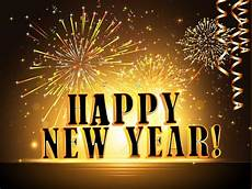 Free Happy New Year Images Happy New Year Images Hd Free Download Pixelstalk Net