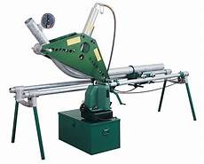 Greenlee 881 Bender Chart Hydraulic Pipe Benders Contractors Choice Inc Tools And