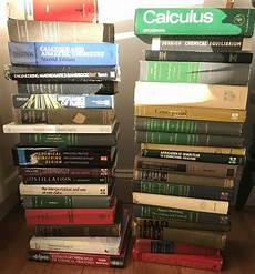 Engineering Textbooks Free Technical Books Mostly Chemical Engineering