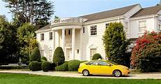 Fresh Home Fresh Prince Of Bel Air Fans Can Stay In The Show S